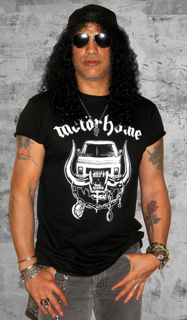 Slash - Gallery Colection