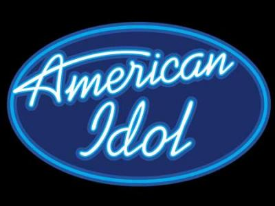 american idol paul mcdonald teeth. It was finally Paul McDonald#39;s